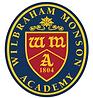 W&M Logo 2.png