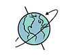 BS360 Logo Globe only (Transparent).png