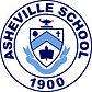 Asheville Logo.jpg