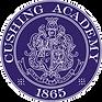 Cushing Logo.png