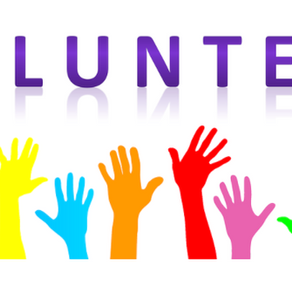 Volunteer Opportunities During Covid-19