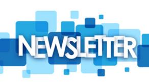 December 2020 College Newsletter