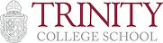 Trinity Logo.jpg