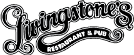 livingstone's logo High res   (1).png