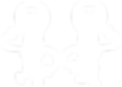 LACALACA_Logo_MONKEYS_White.png