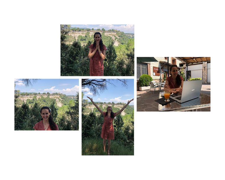 romina collage.webp