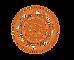 logo_sin_fondo2-removebg-preview.png