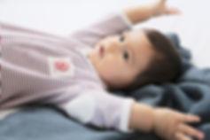 bébé heureux photos