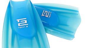 Hydro Tech 2 Swimming Fins
