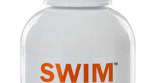 SwimSpray Chlorine Removal Spray - Skincare