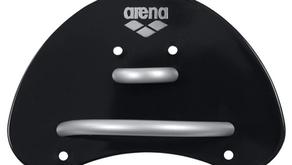 Arena Elite Finger Paddle