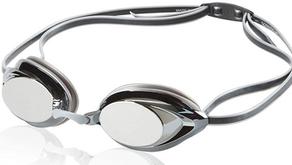 Swim Unisex-Adult Goggles Mirrored Vanquisher 2.0