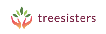 treesistersclear.fw.png
