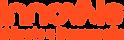 LogoAltaLaranja.png