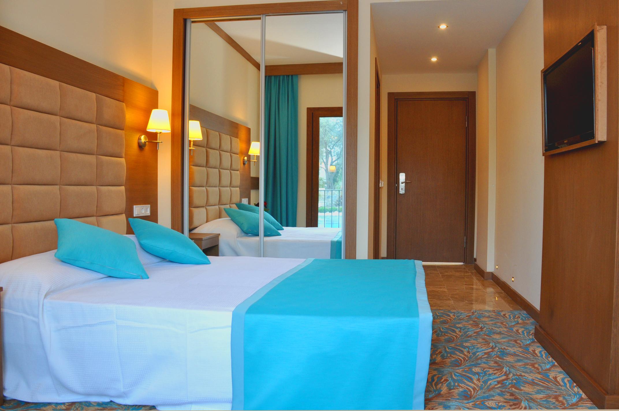 Liona Hotel Gündoğan (15)