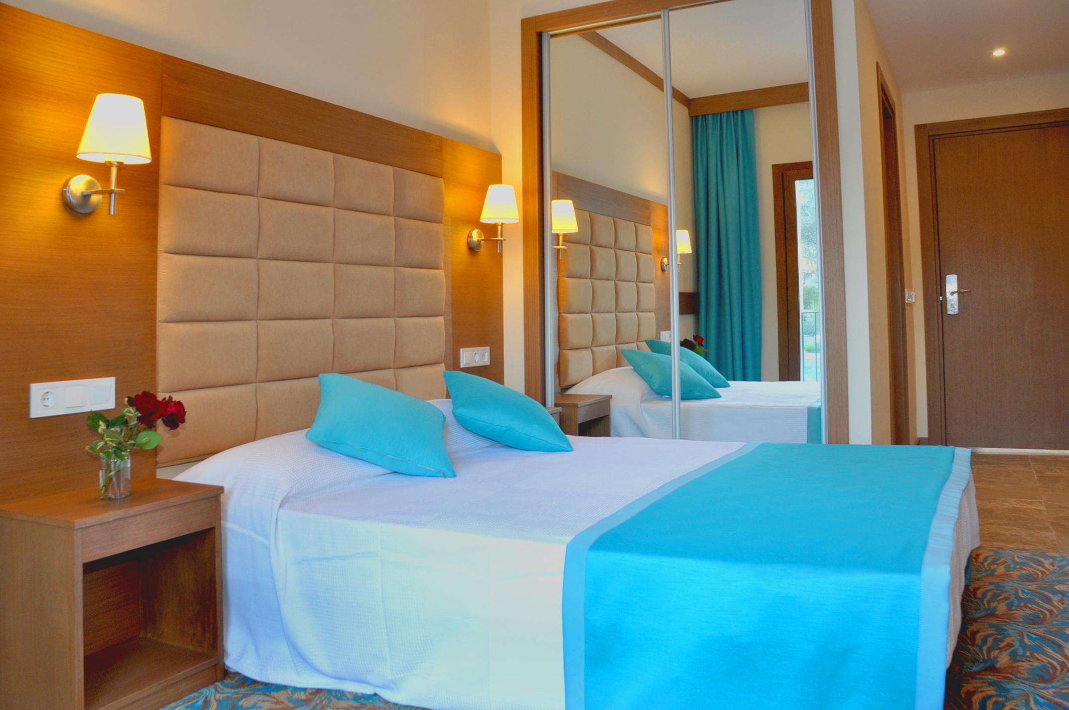 Liona Hotel Gündoğan (13)