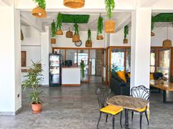9 Restaurant