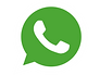 kisspng-whatsapp-logo-download-5b3c006e7