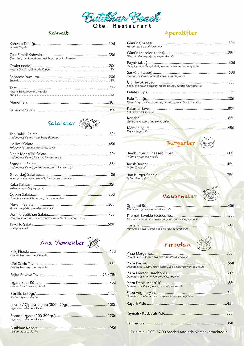 Menü Yiyecek 2021.png
