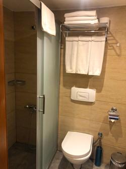 38 Oda wc