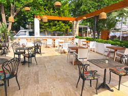 14 Restaurant