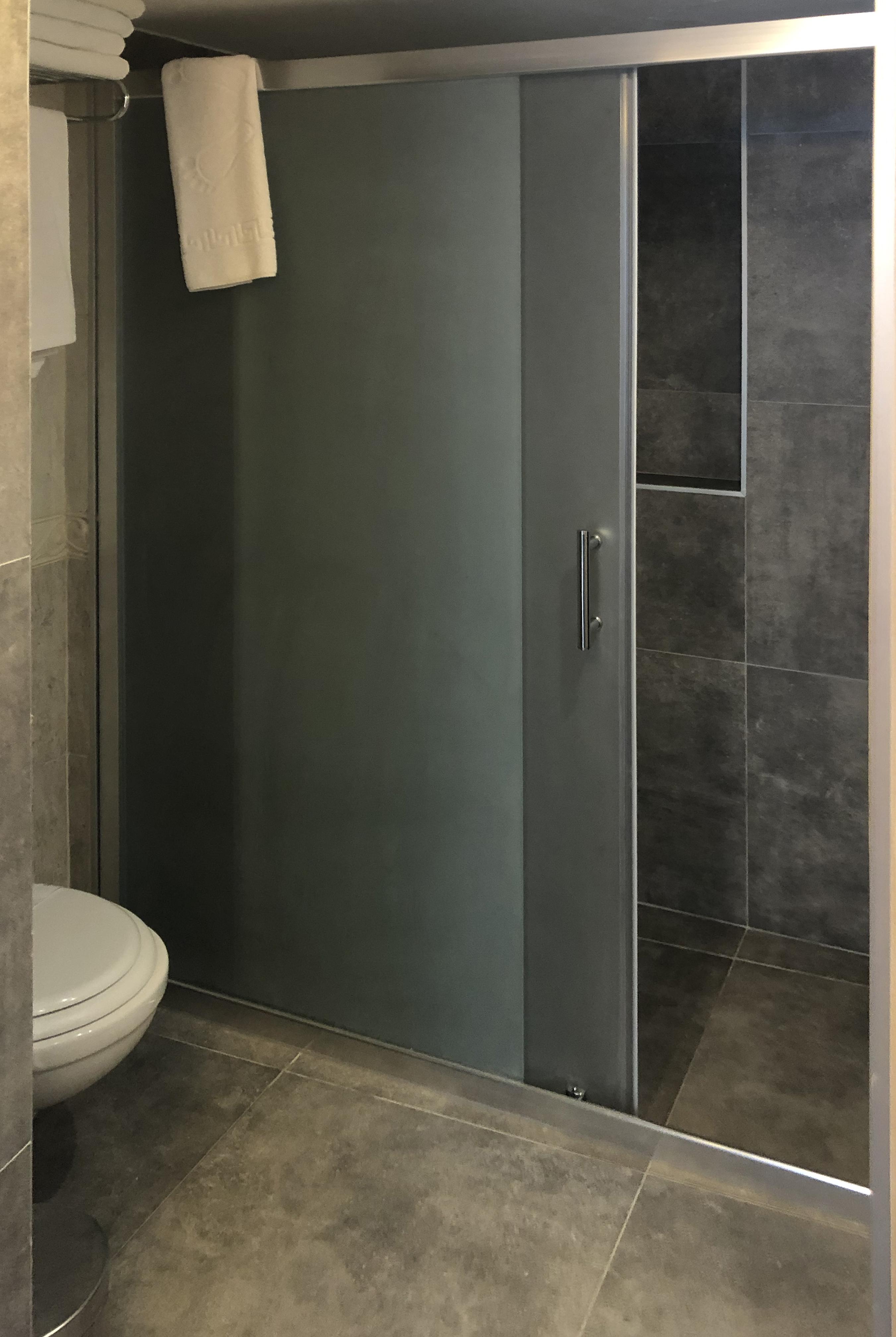 suit wc 2