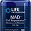 Thumbnail: NAD+ Cell Regenerator, 300mg 30ct