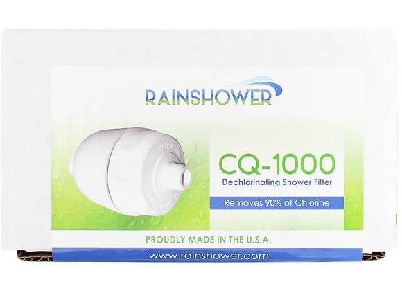 Rainshower Shower Head Filter