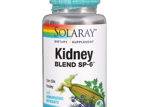 Kidney Blend SP-6, 100ct