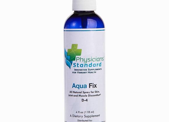 Aqua Fix 4 fl. oz.