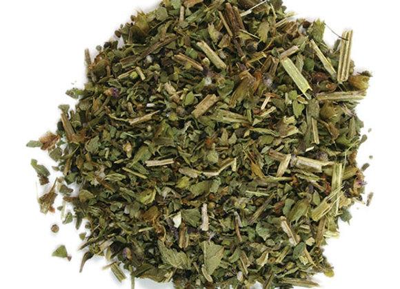 Holy Basil (Tulsi) Herb