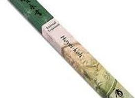 Incense, Eternal Treasure, 35ct