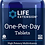 Thumbnail: One Per Day Multivitamin 60ct
