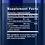 Thumbnail: Super Selenium Complex 100ct