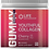 Thumbnail: Youthful Collagen, cherry gummies, 80ct