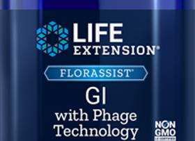 Florassist GI, 30ct