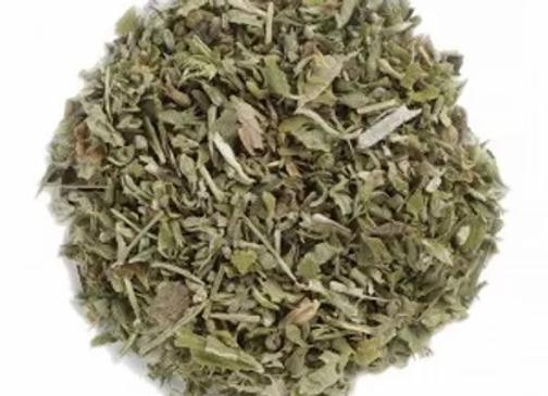 Catnip Herb, Cut & Sifted
