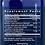 Thumbnail: ArthroMax Advanced NT2 Collagen& ApresFlex 60ct