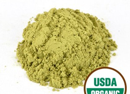 Matcha Tea Powder, Organic