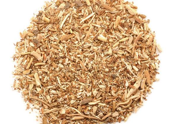 Jamaican Sarsparilla Root
