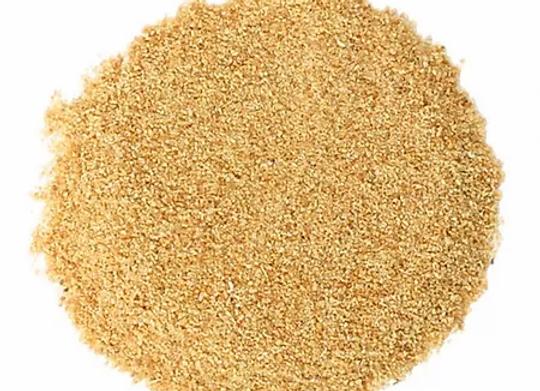 Garlic, Powder