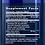 Thumbnail: Optimized Quercetin 250mg 60ct