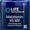 Thumbnail: Melatonin IR/XR, 60ct