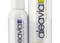 Facial Acne Repair Kit, 2pc set