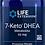 Thumbnail: 7-Keto DHEA Metabolite 25mg 100ct