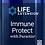 Thumbnail: Immune Protect, 30ct