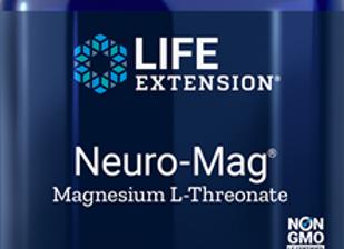 Neuro-Mag, 90ct