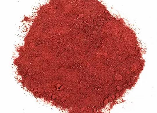Beet Powder, Organic