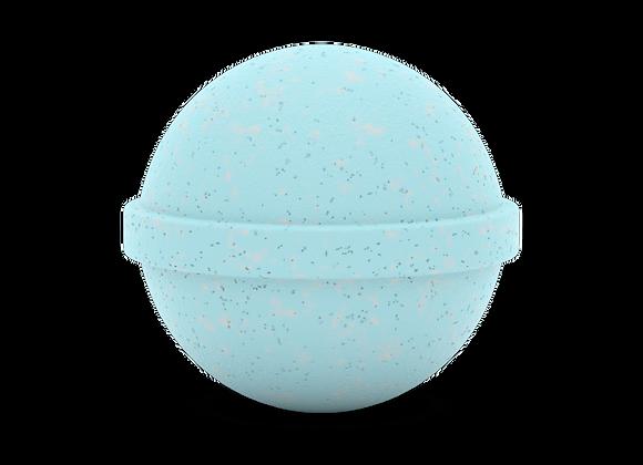CBD Bath Bomb 100mg Rejuvenate (Eucalyptus scent)