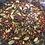 Thumbnail: Vitally Autumn Tea Blend